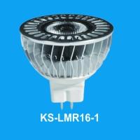 Cens.com LED Bulbs XIAMEN KONSHINE ELECTRON CO., LTD.