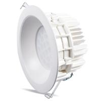 Cens.com Downlights K&C LIGHTING TECHNOLOGY LIMITED