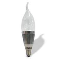 Cens.com LED Candle Bulb GUANGDONG KAILESI OPTOELECTRONICS SCI & TECH CO., LTD.