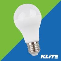 Cens.com LED Bulbs NINGBO KLITE ELECTRIC MANUFACTURE CO., LTD.