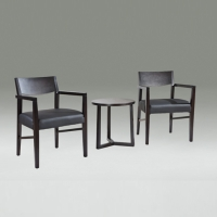 Cens.com Chair FOSHAN DOUBWIN FURNITURE FACTORY