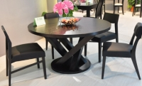 Cens.com Dining Table FOSHAN DOUBWIN FURNITURE FACTORY
