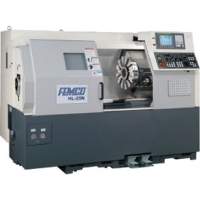 Cens.com Horizontal Lathe FACTORY AUTOMATION TECHNOLOGY CO., LTD.