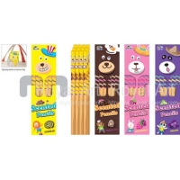 Cens.com pencil 捷傲有限公司