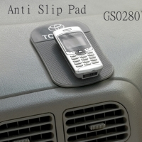 Anti Slip Pad
