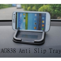 Anti Slip Tray