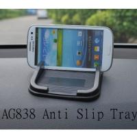 Anti Slip Tray