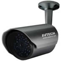 Cens.com IP Camera AREX AUTOMATION CORP.