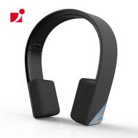 JEKO JBE-1301S 头戴式蓝牙耳机
