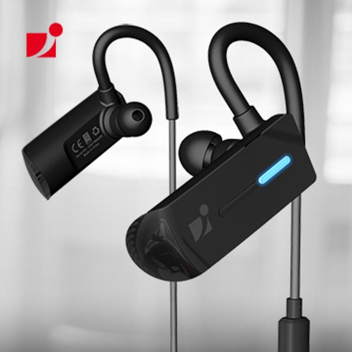 JEKO JBE-1302S Bluetooth earphone