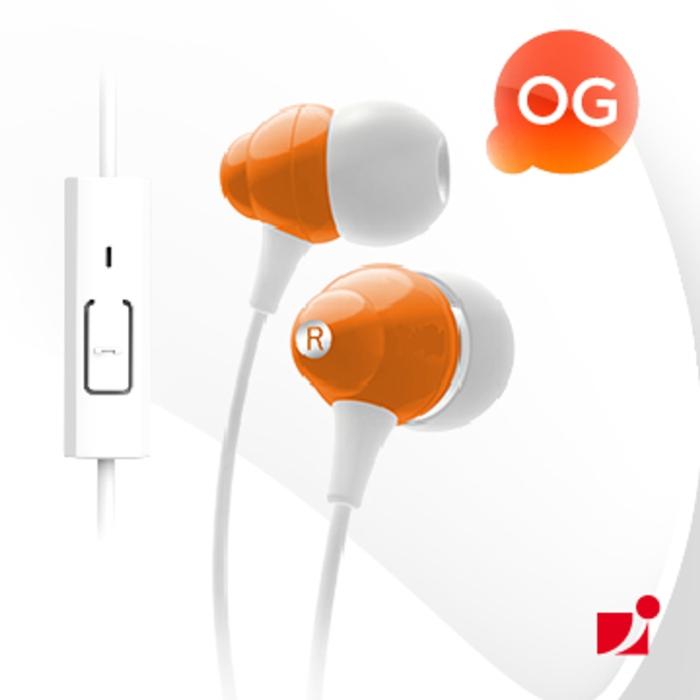 JEKO JEP-1303 入耳式耳机