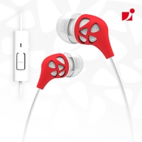 JEKO JEP-1304 入耳式耳机