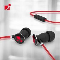JEKO JEP-1306 入耳式耳机