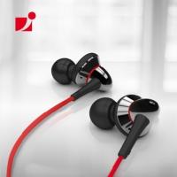 JEKO JEP-1307 入耳式耳机
