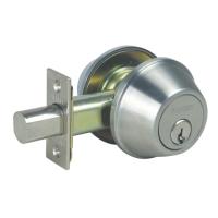 ANSI 2级商用防火固定锁