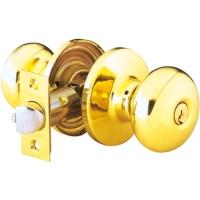 ANSI 3级三杆式握把锁