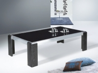 Cupboard-Tables