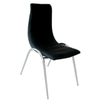 Cens.com Metal Chairs CHUANG YI FURNITURE CO., LTD.