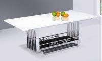 Cens.com Metal Tables 创意家俱有限公司