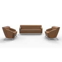 Cens.com Sofas FOSHAN WANGLI METAL PRODUCT CO., LTD.