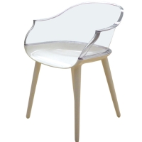Cens.com Leisure Chairs 台州市宏億家具製造有限公司