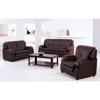 Cens.com Leather Sofas DEYI FURNITURE MANUFACTURING CO., LTD.