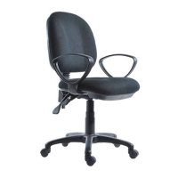Cens.com Computer Chairs DEYI FURNITURE MANUFACTURING CO., LTD.