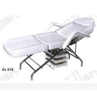 Cens.com Lounge Chairs 佛山市淶利家具實業有限公司