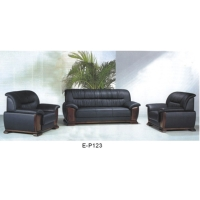 Cens.com Leather Sofas GUANGZHOU LAILI FURNITURE INDUSTRIAL CO., LTD.