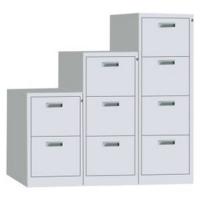 Drawer Metal Cabinet