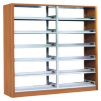 Cens.com Book Shelf LUOYANG SHUANGBIN OFFICE FURNITURE CO., LTD.