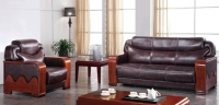 Cens.com Sofa  WENHAO OFFICE FURNITURE CO., LTD.