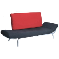 Cens.com Sofa Bed TIANJIN ZHANYE FURNITURE CO., LTD.