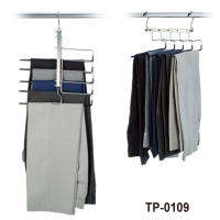 Clothes/Pants Hanger Rack