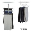 Clothes/Pants Hanger Rack