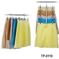 Skirt Hanger Rack