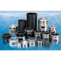 Cens.com PISTON STAREASTENG INTERNATIONAL CO., LTD.