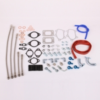 Cens.com Turbocharger Kits JP TURBO CO., LTD.