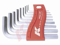 Hex-Key Sets