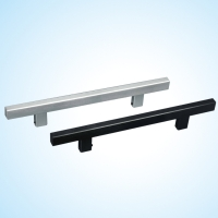 Cens.com Aluminum-alloy Furniture Handles XING LIN HARDWARE CO., LTD.