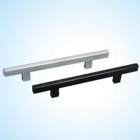 Aluminum-alloy Furniture Handles