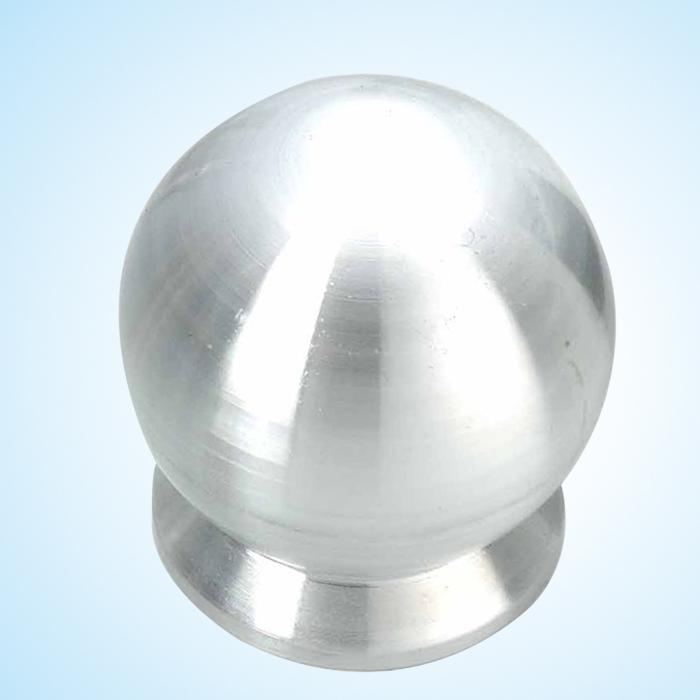 Aluminum-alloy Knobs