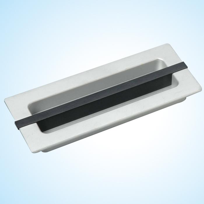 Aluminum-alloy Handles