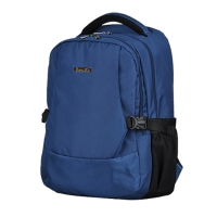 Cens.com Laptop Backpack SHE LONG INDUSTRIAL CO., LTD.