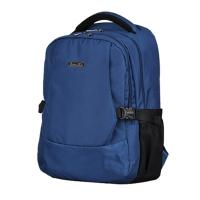 Laptop Backpack
