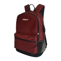 Cens.com Causal Backpack SHE LONG INDUSTRIAL CO., LTD.