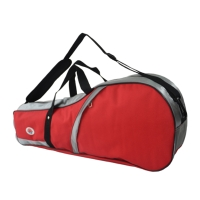 Cens.com Sport Bag SHE LONG INDUSTRIAL CO., LTD.