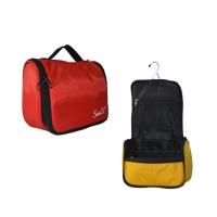 Travel Pack