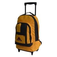 Wheeled Bag