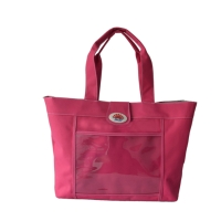 Cens.com Tote Bag SHE LONG INDUSTRIAL CO., LTD.